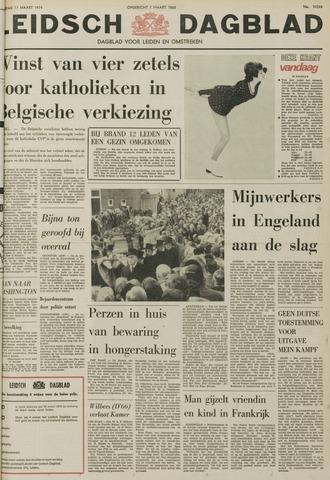 Leidsch Dagblad 1974-03-11