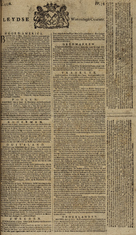 Leydse Courant 1778-07-01
