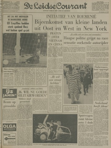 Leidse Courant 1967-09-21