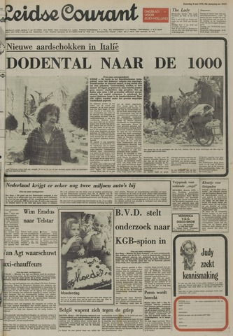 Leidse Courant 1976-05-08