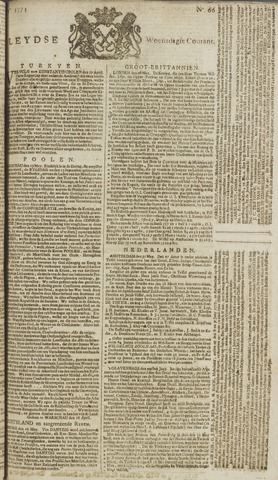 Leydse Courant 1773-06-02