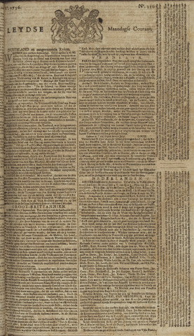 Leydse Courant 1756-09-13