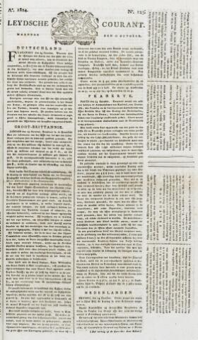 Leydse Courant 1824-10-18