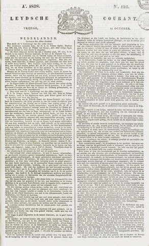Leydse Courant 1838-10-19
