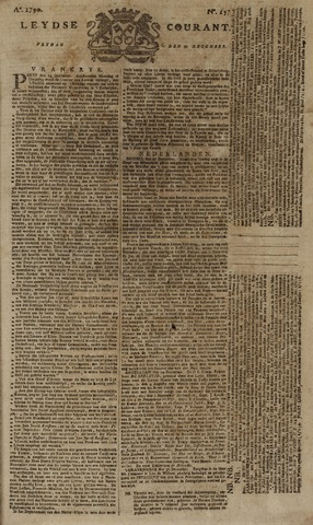 Leydse Courant 1790-12-31