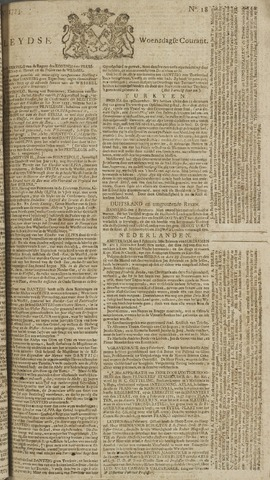 Leydse Courant 1773-02-10