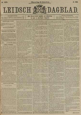 Leidsch Dagblad 1902-10-06