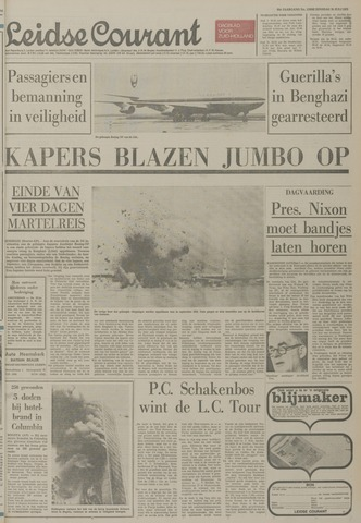 Leidse Courant 1973-07-24