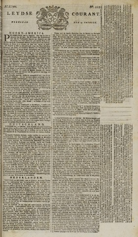 Leydse Courant 1790-10-27