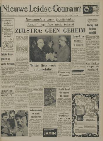 Nieuwe Leidsche Courant 1967-02-21