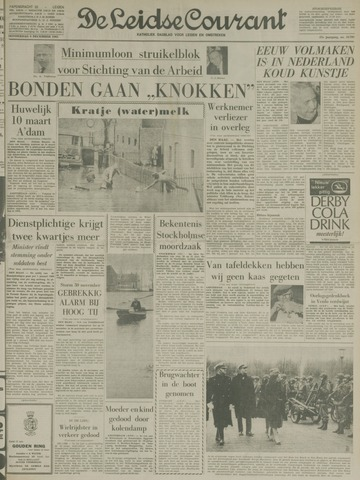 Leidse Courant 1965-12-09