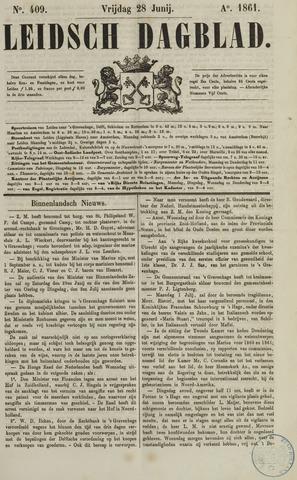 Leidsch Dagblad 1861-06-28