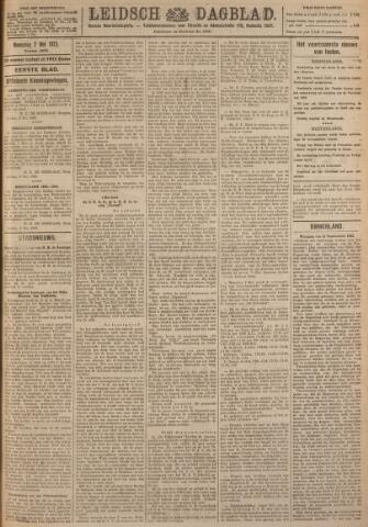 Leidsch Dagblad 1923-05-02