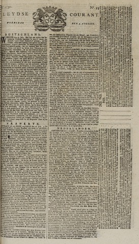 Leydse Courant 1790-08-04
