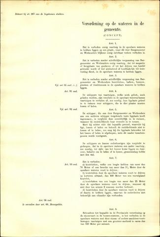 Handelingen van de Raad 1897-10-27