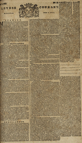 Leydse Courant 1782-07-22