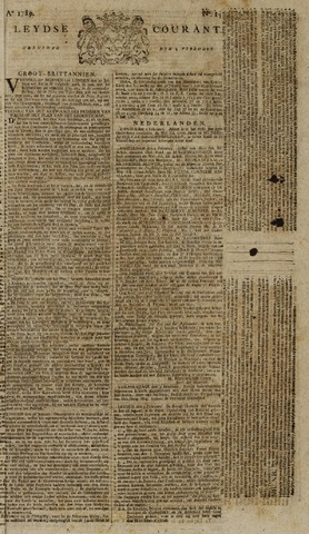 Leydse Courant 1789-02-04