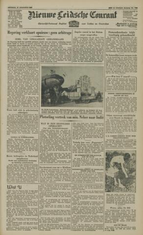 Nieuwe Leidsche Courant 1947-08-12
