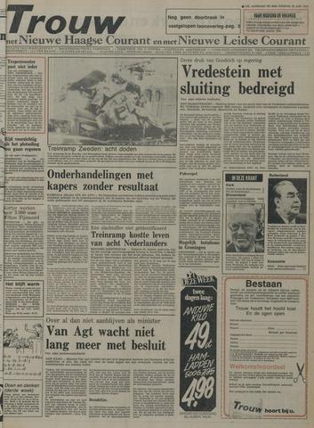 Nieuwe Leidsche Courant 1976-06-29