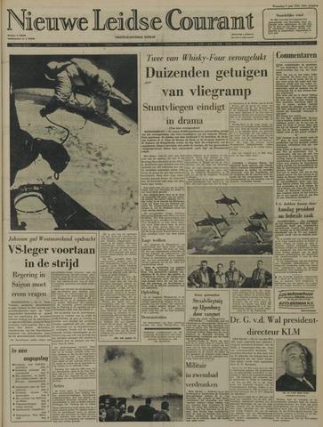 Nieuwe Leidsche Courant 1965-06-09