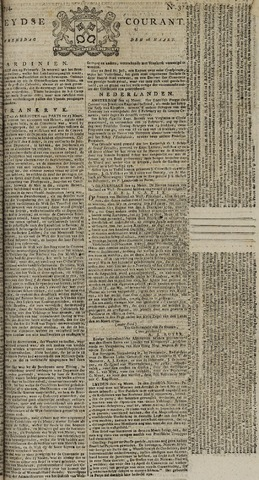 Leydse Courant 1794-03-26