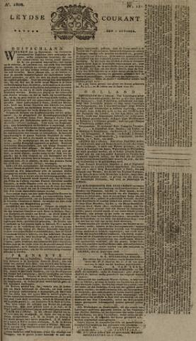 Leydse Courant 1808-10-07