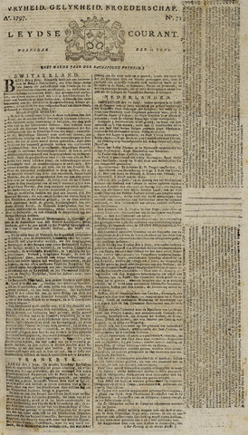 Leydse Courant 1797-06-14