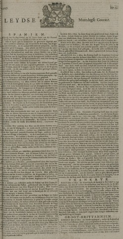 Leydse Courant 1727-06-02