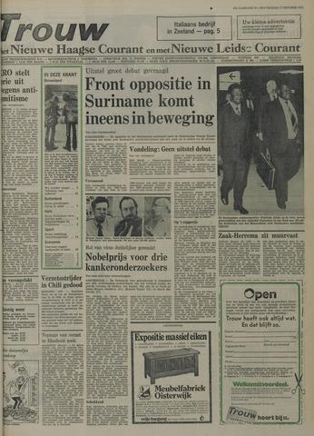 Nieuwe Leidsche Courant 1975-10-17