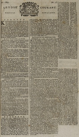 Leydse Courant 1805-06-26