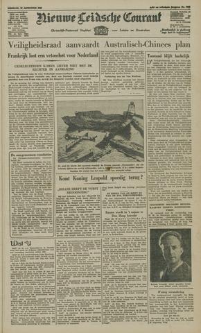 Nieuwe Leidsche Courant 1947-08-26