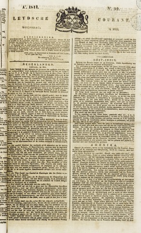 Leydse Courant 1844-05-15