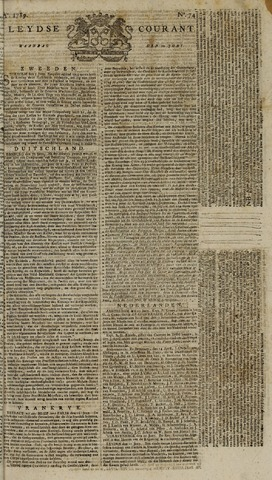 Leydse Courant 1789-06-22