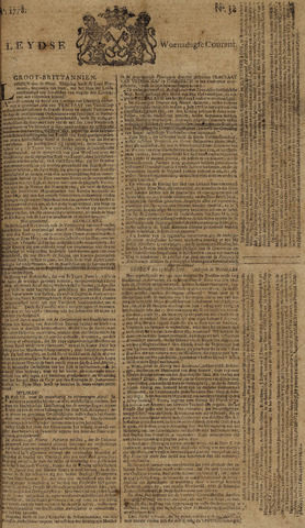 Leydse Courant 1778-03-25