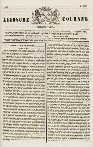 Leydse Courant 1873-06-07