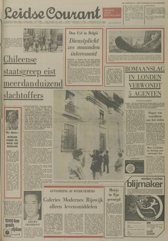 Leidse Courant 1973-09-13