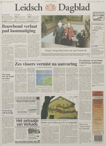Leidsch Dagblad 1994-11-08