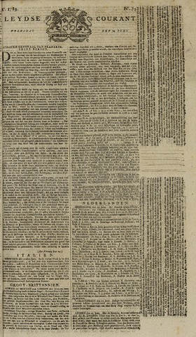 Leydse Courant 1789-06-24