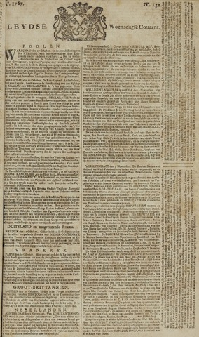 Leydse Courant 1767-11-04