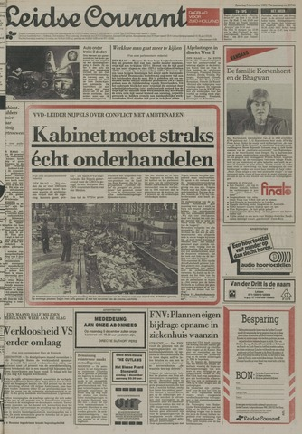 Leidse Courant 1983-12-03
