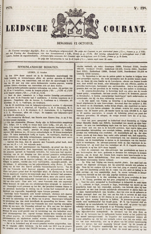 Leydse Courant 1875-10-12