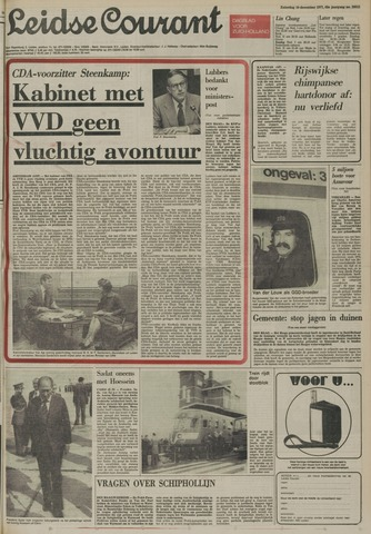 Leidse Courant 1977-12-10