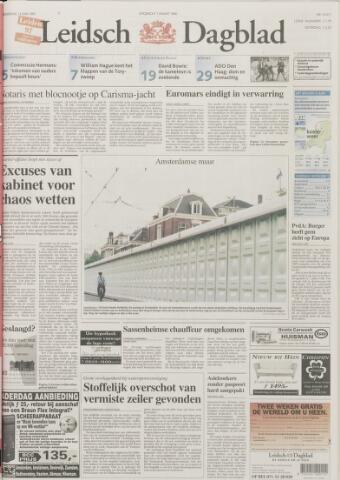 Leidsch Dagblad 1997-06-12