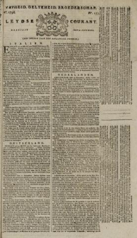 Leydse Courant 1796-12-21