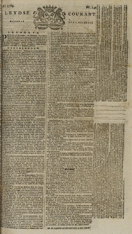 Leydse Courant 1789-12-07