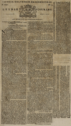 Leydse Courant 1797-05-01