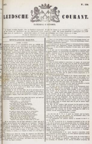 Leydse Courant 1877-10-06