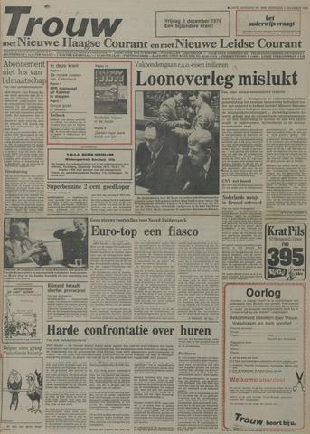 Nieuwe Leidsche Courant 1976-12-01