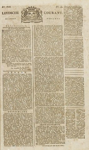 Leydse Courant 1826-05-15