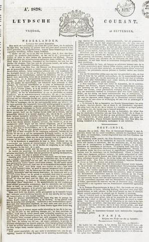 Leydse Courant 1838-09-28